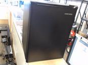 BLACK&DECKER Refrigerator/Freezer BCFA27B